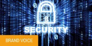 Sécurité informatique : opter pour l'approche globale