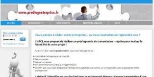 L'Apce lance une aide gratuite en ligne à la transmission d'entreprise