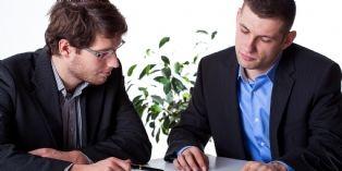 Oveus, une offre de conseil en processus achats des entreprises