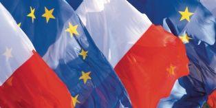 Fonds européens: 27,5 milliards pour la France