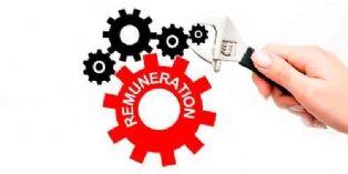 Chef d'entreprise : 4 stratégies pour optimiser votre rémunération