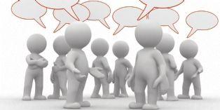 [Tribune] Placer le dialogue social au coeur de chaque entreprise