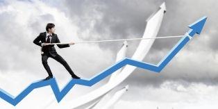 Bâtiment : quatre pistes pour relancer la croissance