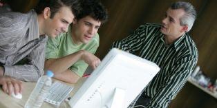 Préparez la réforme de la formation professionnelle avec un diagnostic gratuit