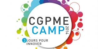La CGPME du Rhône dresse son camp de l'innovation