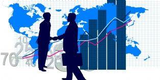 Aquitaine : 4 nouveaux organismes référents pour vos projets à l'export