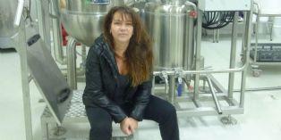 Les opérations avec vente-privée dopent la PME Nectars de Bourgogne