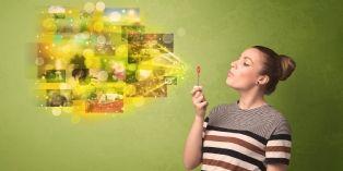 Comment insuffler un esprit Scop dans votre entreprise