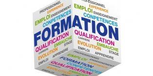 Près d'une PME sur deux envisage de déployer un plan de formation en 2015