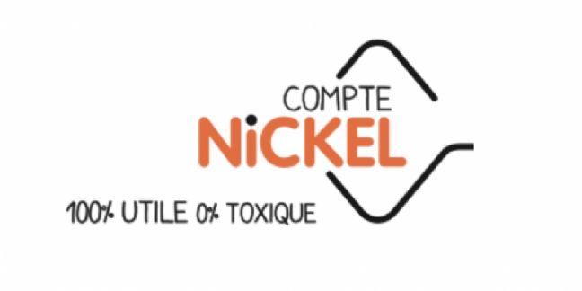 Compte-Nickel dépasse les banques en ligne