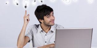 [Tribune] Inventions des salariés : à qui profite la création ?