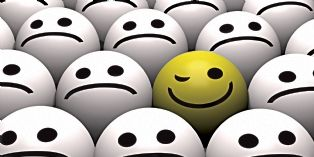 http://img.chefdentreprise.com/Img/BREVE/2014/12/248647/optimisme-gagne-entreprises-familiales-L.jpg