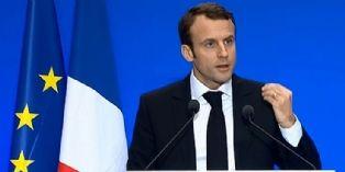 Loi Macron : 14 mesures phare pour les TPE-PME