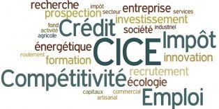 Comment optimiser son crédit d'impôt innovation ?