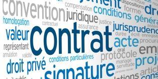 [Jurisprudence] Arrêt d'un commun accord d'un CDI : la règle est le régime de la rupture conventionnelle