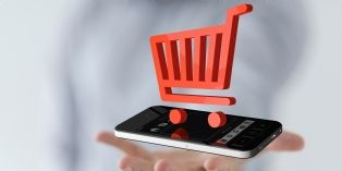 E-commerce : 4 conseils aux PME pour bien vendre en ligne