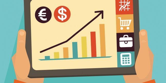 5 astuces pour dynamiser ses ventes en ligne