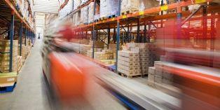 L'e-logistique en quête de la livraison idéale