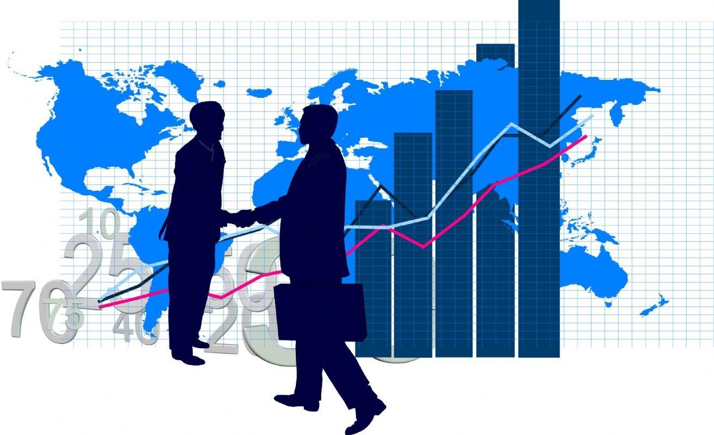 Thematique gestion fiscalite  Breves TPE PME international etablissez votre politique prix transfert