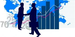 TPE/PME à l'international : établissez votre politique de prix de transfert !
