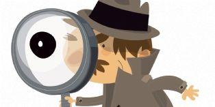 Budget 2015 : les 5 mesures passées inaperçues qui concernent les TPE