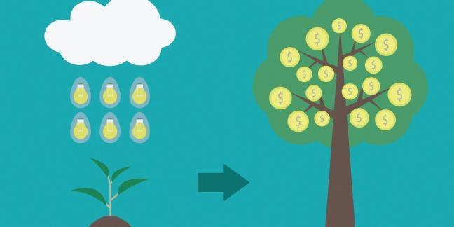 Développement durable, une dépense qui vaut le coût