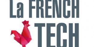 French Tech : création du collectif #Digital Savoie
