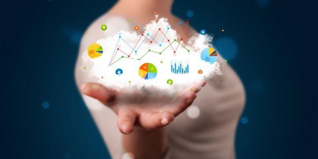 Marketing : comment collecter et traiter les données clients