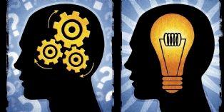 60 millions d'euros pour financer les jeunes PME innovantes