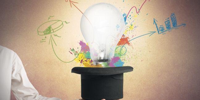Management : 6 bonnes et fausses bonnes idées