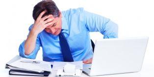 7 clés pour gérer le stress