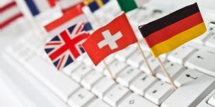 L'Allemagne, un géant avide d'innovation et de qualité