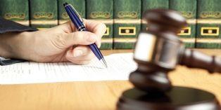 Consultez un avocat en ligne en deux clics