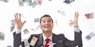 Crowdfunding: les PME peuvent emprunter 1 million d'euros aux internautes