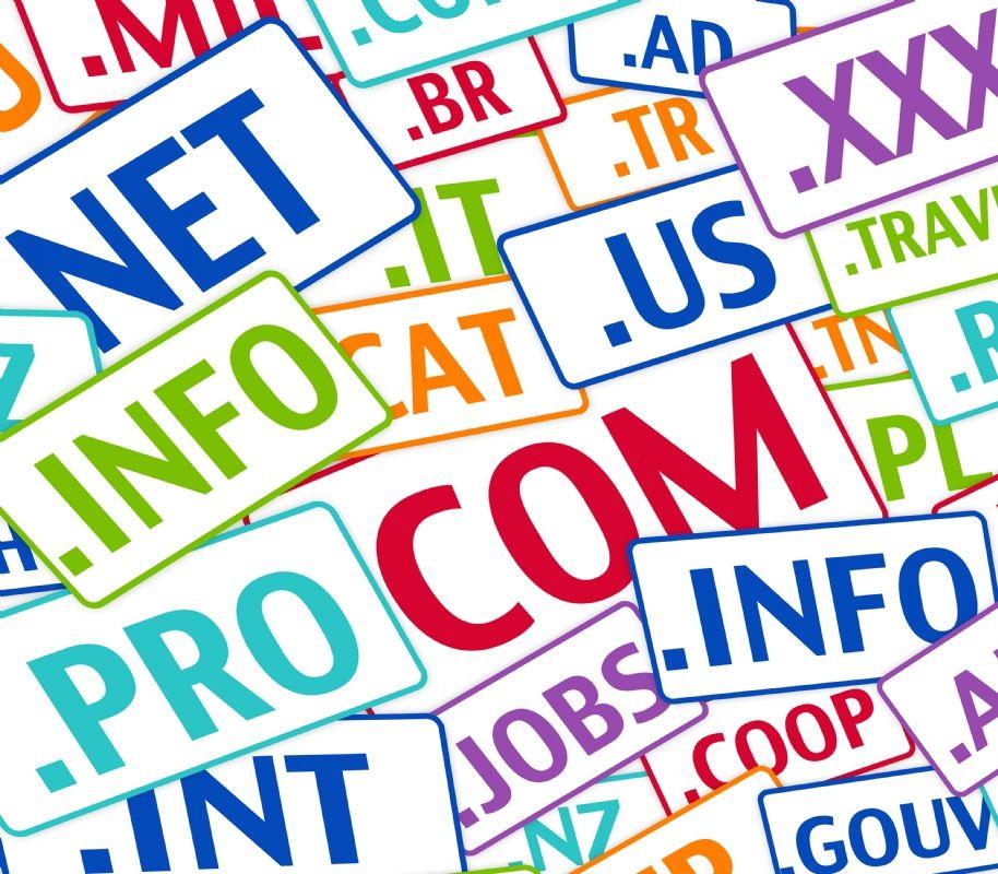 Nom de domaine la r volution est en marche - Bureau d enregistrement nom de domaine ...