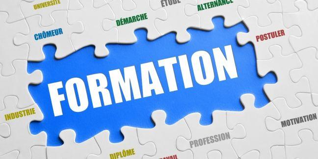 Le compte personnel de formation (CPF) remplace le DIF