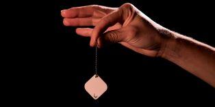 [Start-up] Wistiki crée l'objet connecté pour retrouver ses affaires