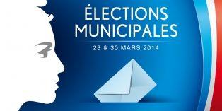 Municipales : pour qui comptent voter les patrons de TPE ?