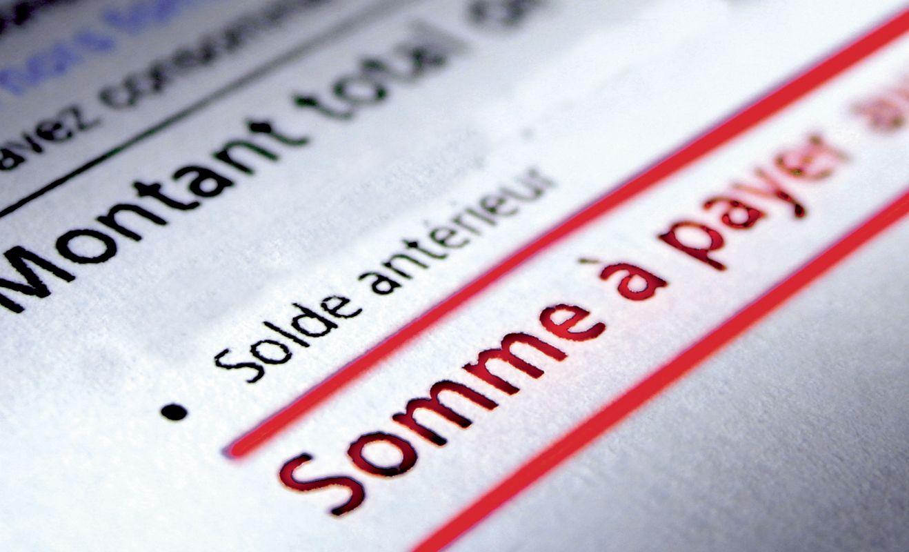 Btp les sous traitants n 39 ont plus d clarer ni payer - Plafond pour ne pas payer la taxe d habitation ...