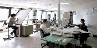 Le manque d'hygiène au bureau coûte 14,5 milliards d'euros