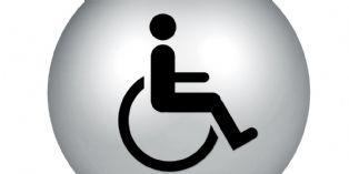 Accessibilité des commerces : un sursis accordé jusqu'en 2018