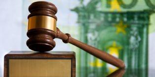 La loi sur la formation professionnelle en 9 points-clés