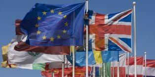 Trois nouvelles directives européennes facilitent l'accès des PME aux marchés publics