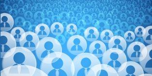 Externaliser sa relation client à l'heure du multicanal