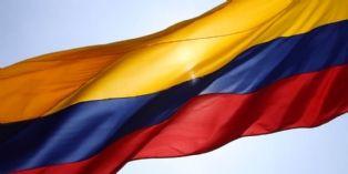 Colombie, le seul risque, c'est de vouloir y rester !