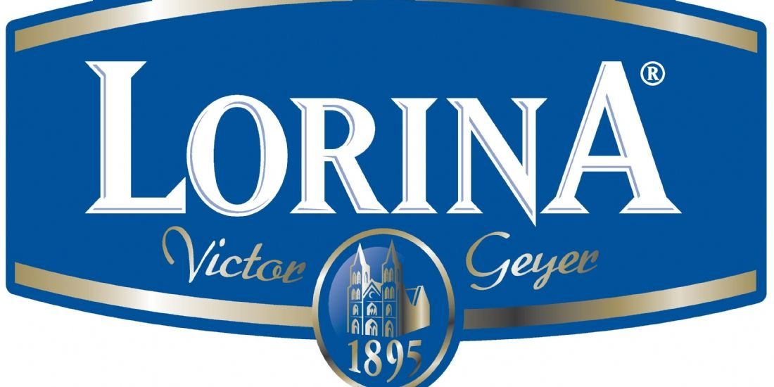 Comment la PME Lorina est redevenue une grande marque de Limonade