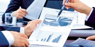 6 clés pour optimiser son organisation commerciale