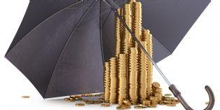Météo et business : créez unclimat propice aux affaires
