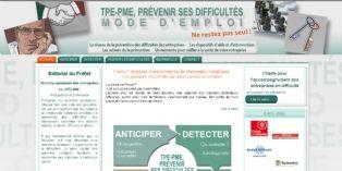 La Haute-Garonne veille sur ses TPE-PME