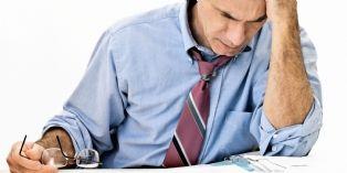 Financement: des TPE-PME à bout de souffle